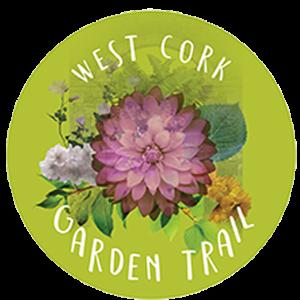 West Cork Garden Trail