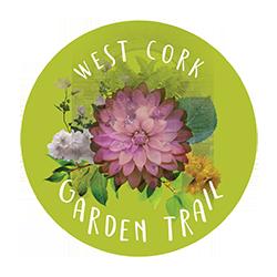smWest-Cork-Garden-Trail-1024x1024