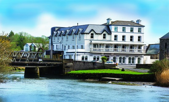 the-west-cork-hotel
